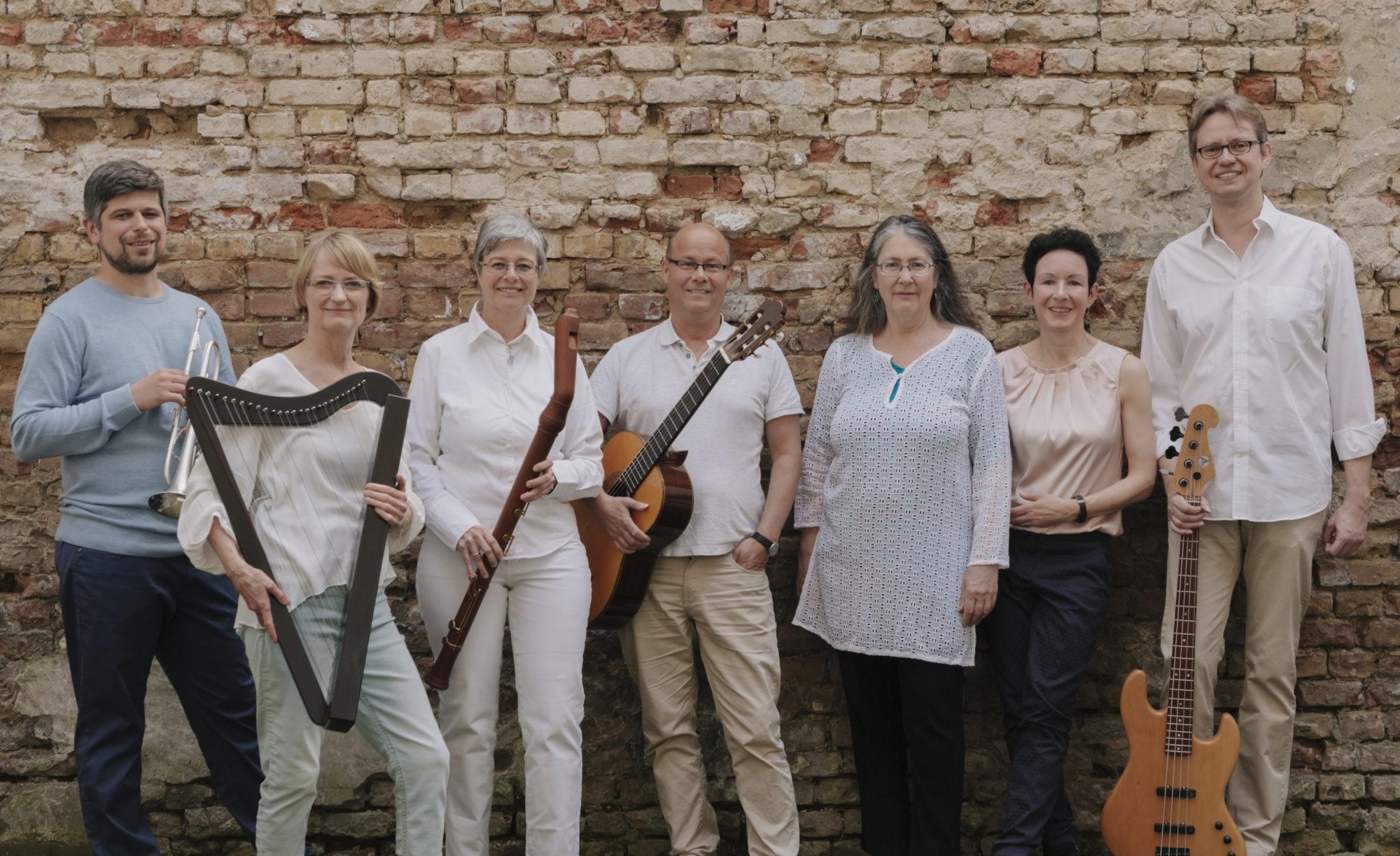 Musiklehrernetzwerk Wiesbaden e.V.